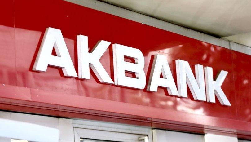 Akbank ve Ripple