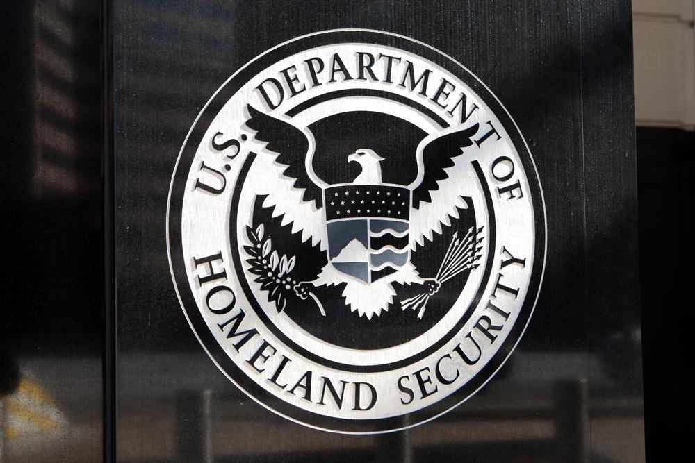 Amerika Birleşik Devletleri İç Güvenlik Bakanlığı Kripto Para