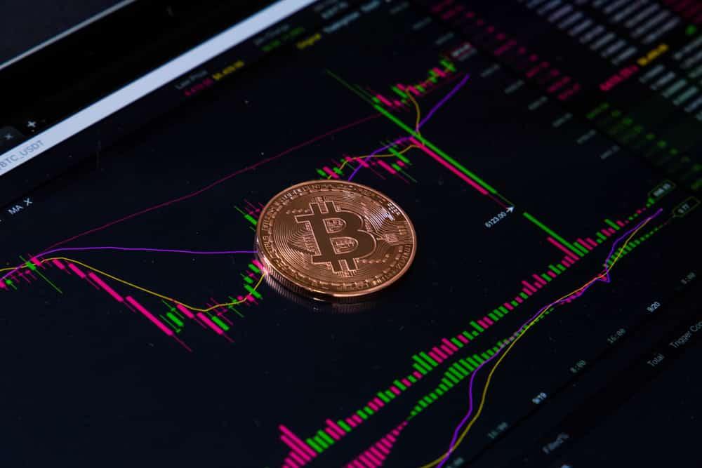 Bitcoin 2500 Dolar