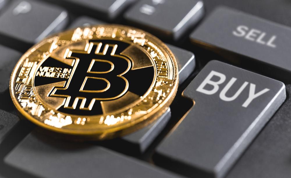 Bitcoin BTC Google ve Apple