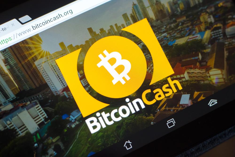 Bitcoin Cash Nedir ve BCH Nedir