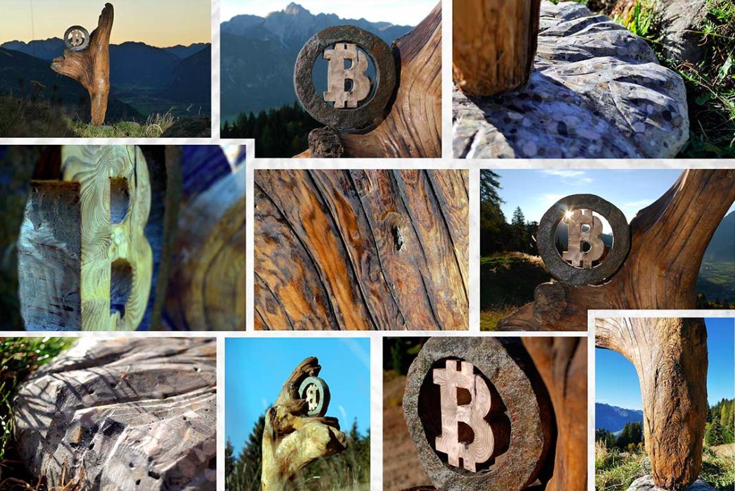 Bitcoin Neden Önemli