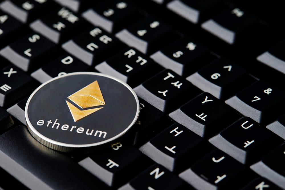 ConsenSys Kripto Para Ethereum