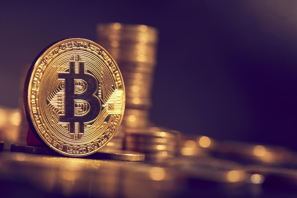 Tim Draper Bitcoin BTC