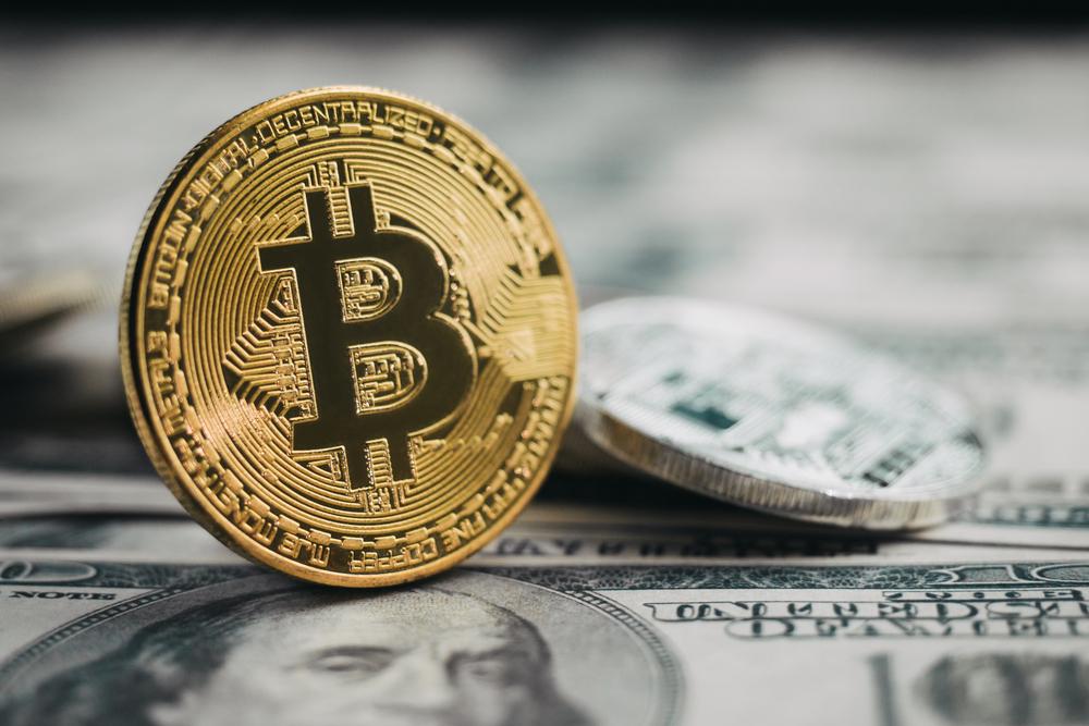 Anarko Kapitalist Toplum Bitcoin