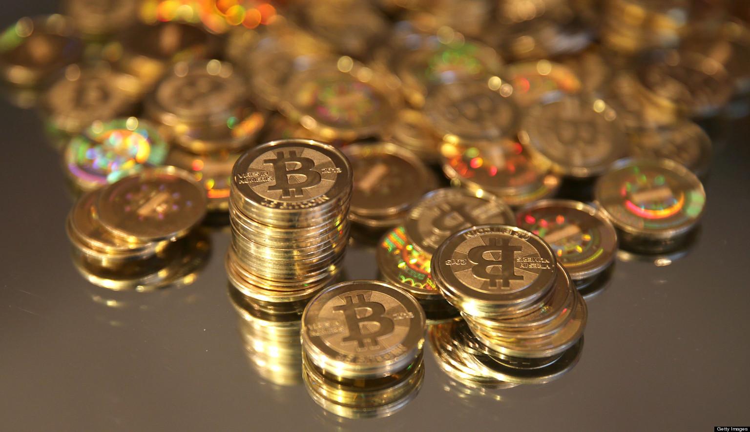 Bitcoin İşlem Ücreti