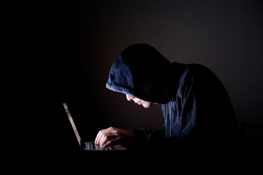 Cryptopia Borsa Hack