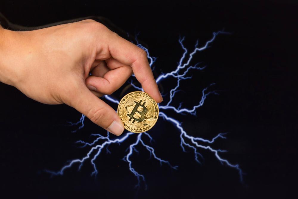 Fiziksel Olarak Teslim Edilen Bitcoin Vadelileri