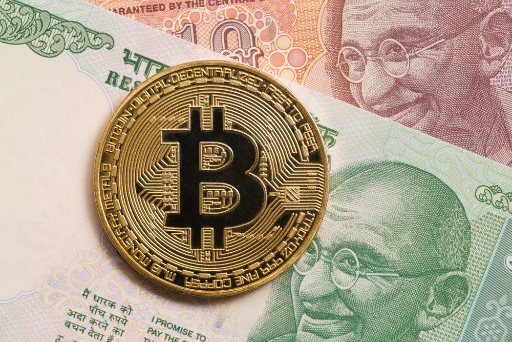 Hindistan Merkez Bankası Kripto Para