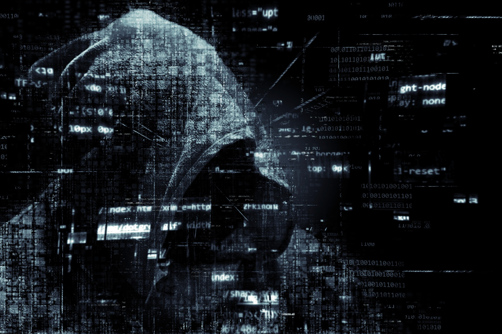 Kripto Para Hack