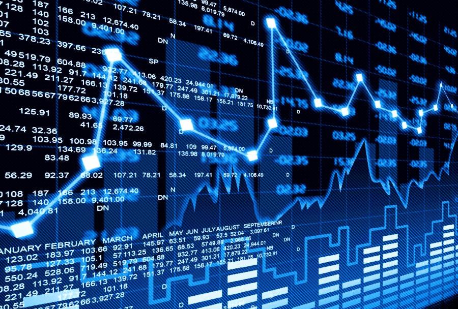 Ukrayna Merkezli Kripto Borsası Liqui Kapandı