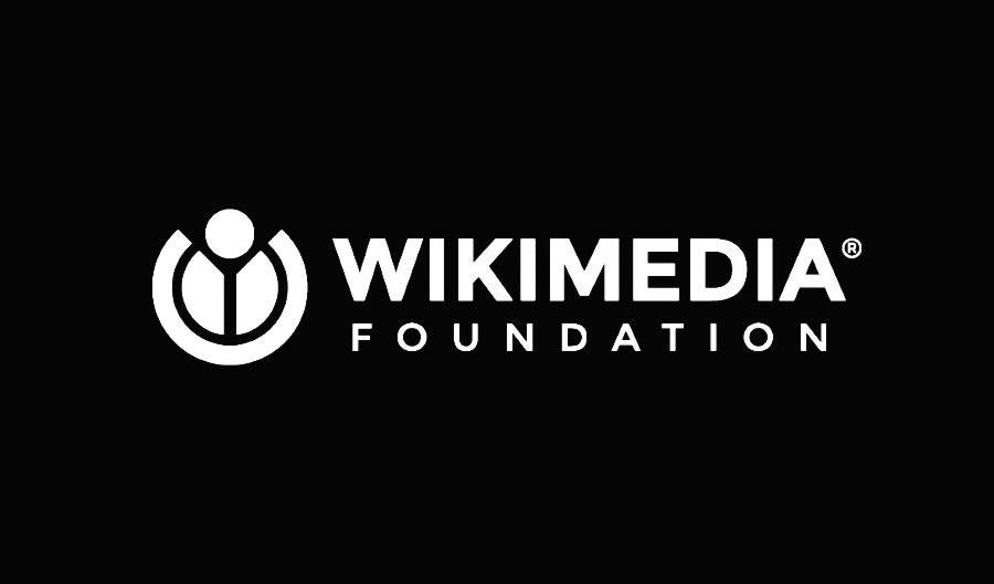 Wikimedia Vakfı BTC ve BCH