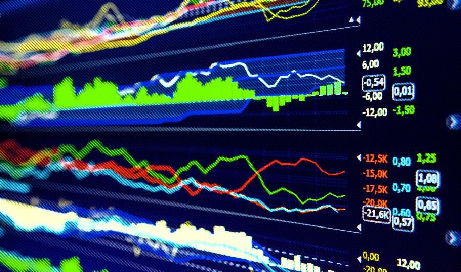 Amerikalı Kripto Para Yatırımcıları Dev Borsalar