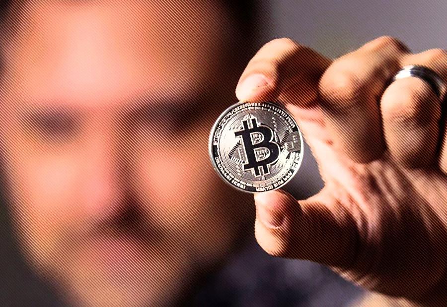 Bitcoin Dijital Altın Olacak