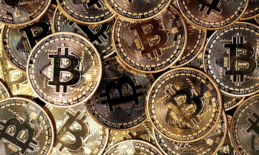 Bitcoin Fiyatı 2019