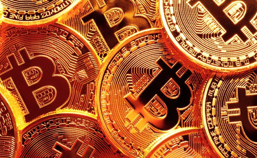 Büyük Para Oyuncularının Piyasaya Girmesi