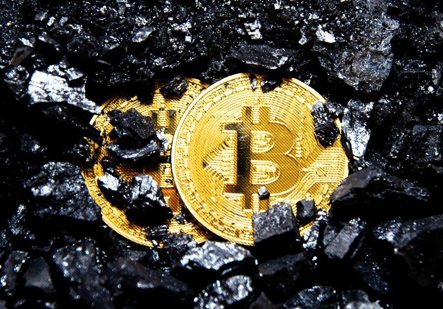 Japon BT Devi Kripto Para Madenciliği