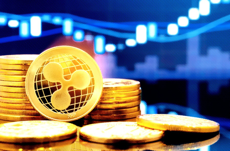 Japon Finans Devi SBI ve Ripple