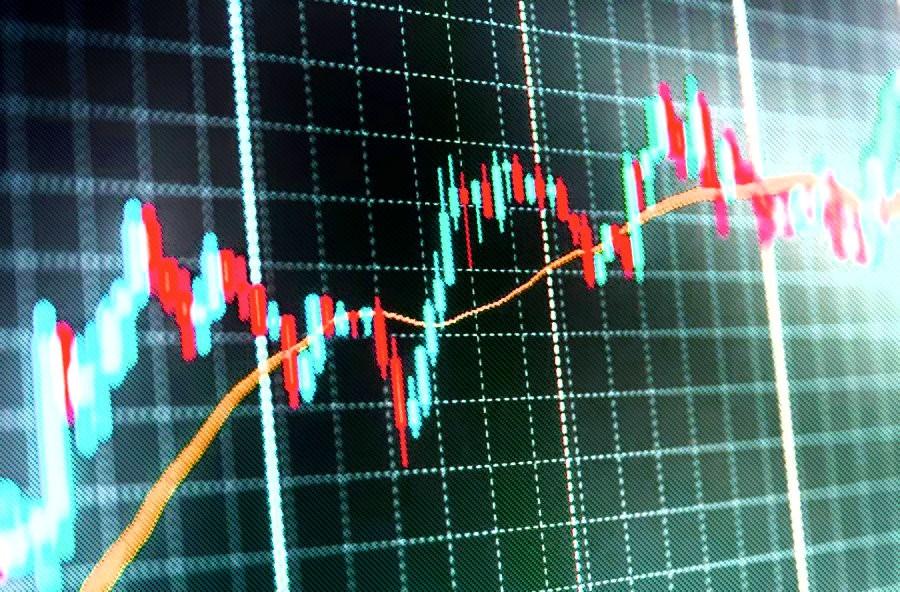 Kripto Para Borsalarının İşlem Hacmi