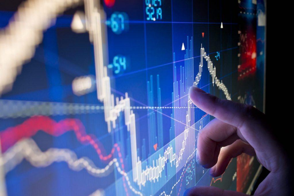 Kripto Para Borsası İflas