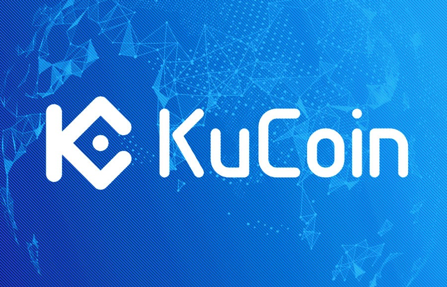 Kripto Para Borsası KuCoin