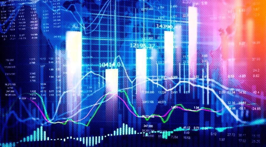 Kripto Para Borsası QuadrigaCX