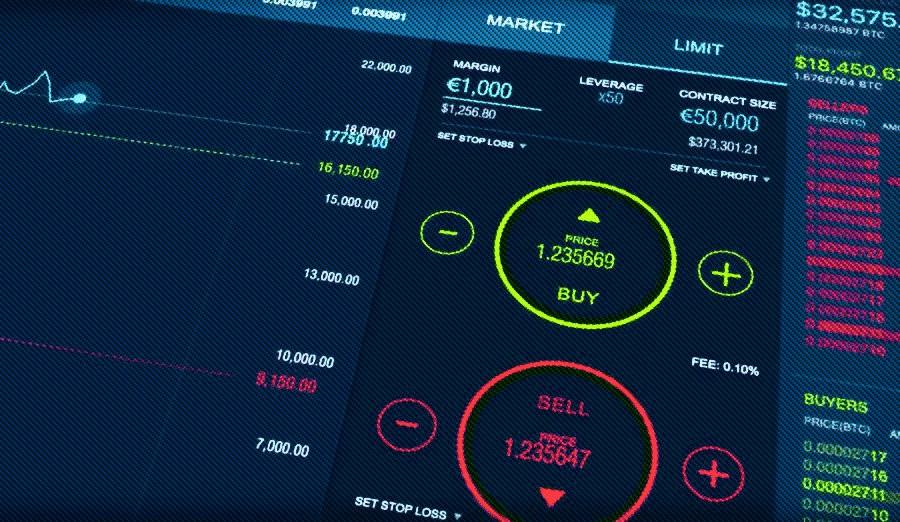 Kripto Para Borsasındaki Güvenlik Açığı