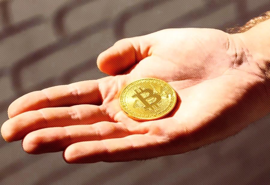 Kripto Paraların Yüzde 95 Ölecek