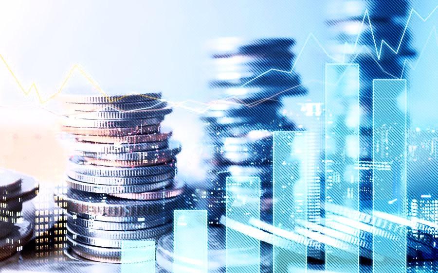 Kurumsal Yatırımcıların ICO
