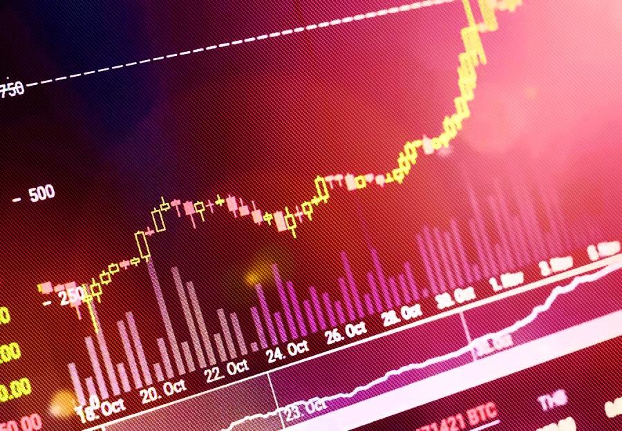 QuadrigaCX Borsası