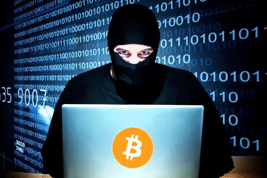 Türkiye Bitcoin Hırsızları PUBG