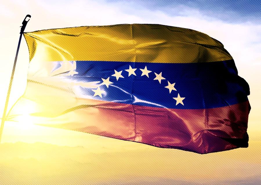 Venezuela Kripto Para Transferlerine Limit