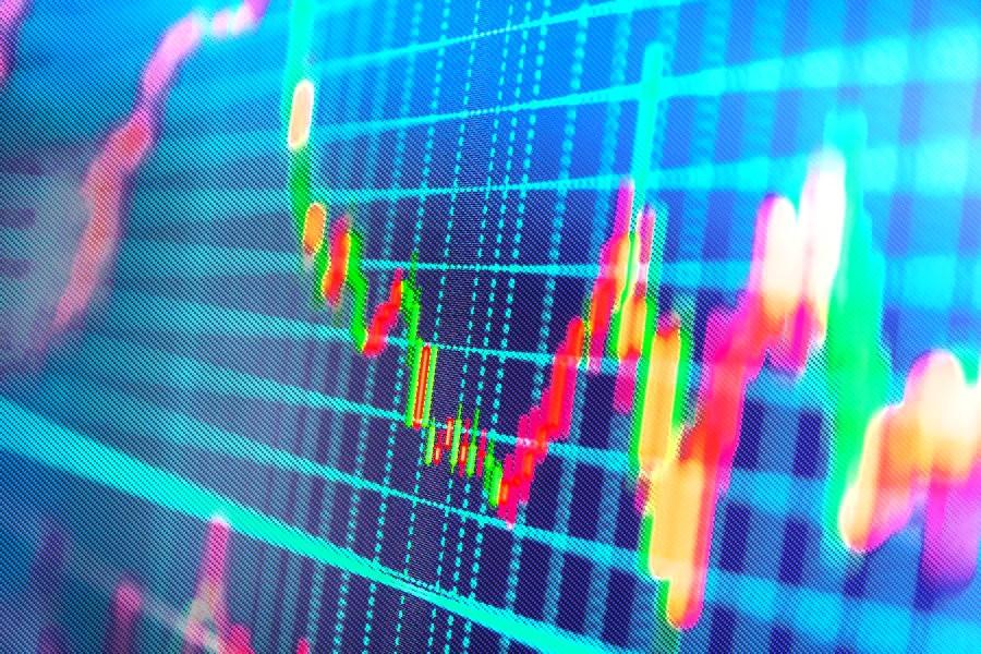 Y Kuşağı Kripto Para Borsası