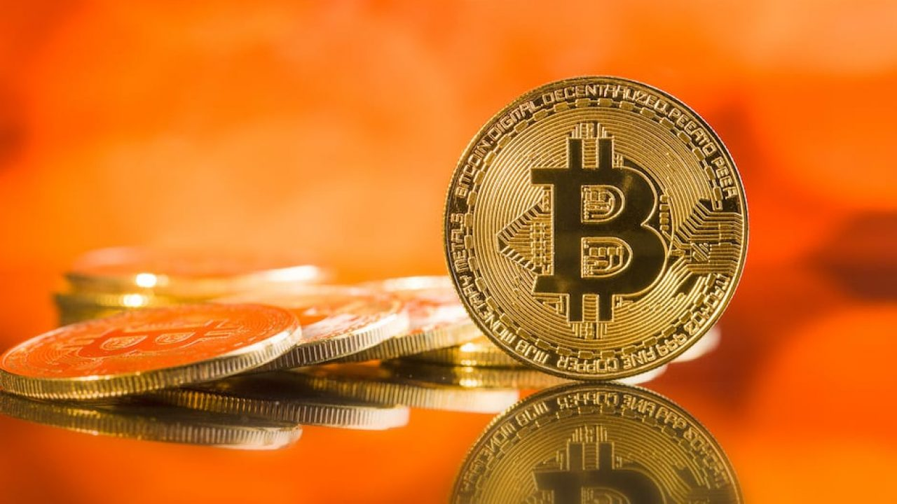 Bitcoin Ana Akım Benimsenmesi
