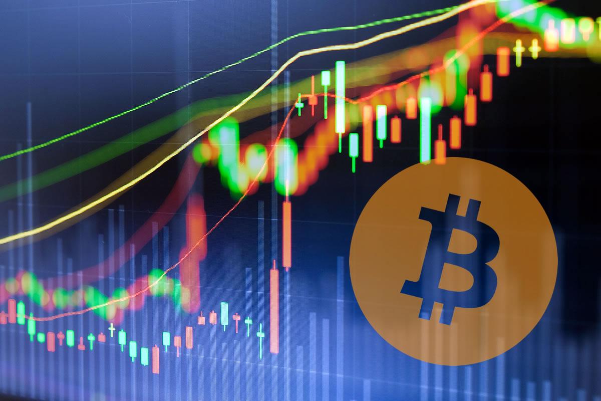Bitcoin BTC Hakimiyeti