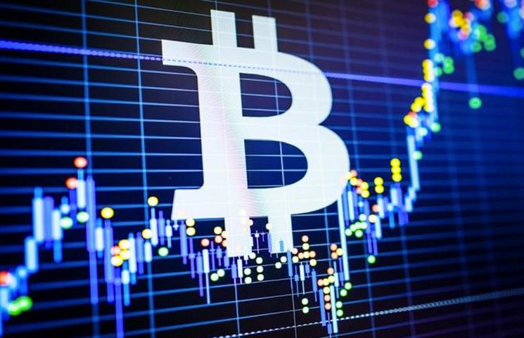 Bitcoin Borsa Yatırım Fonu Bitcoin ETF Nedir