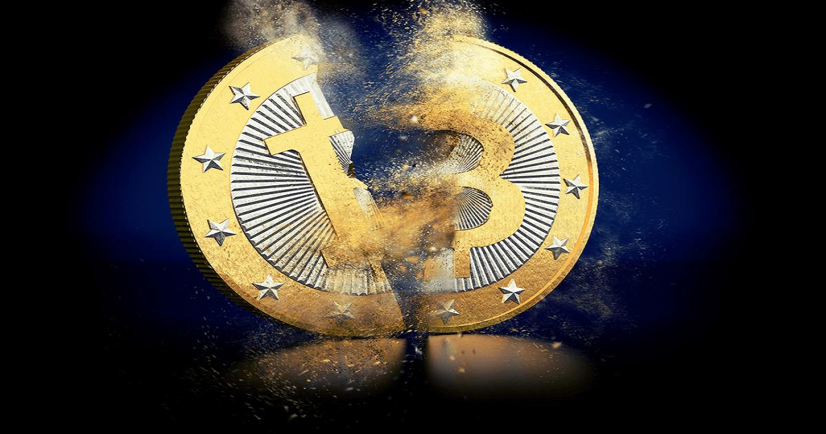 Bitcoin Halving ve Bitcoin Yarılanma