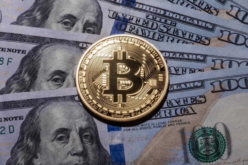 Bitcoin Kripto Para Piyasası