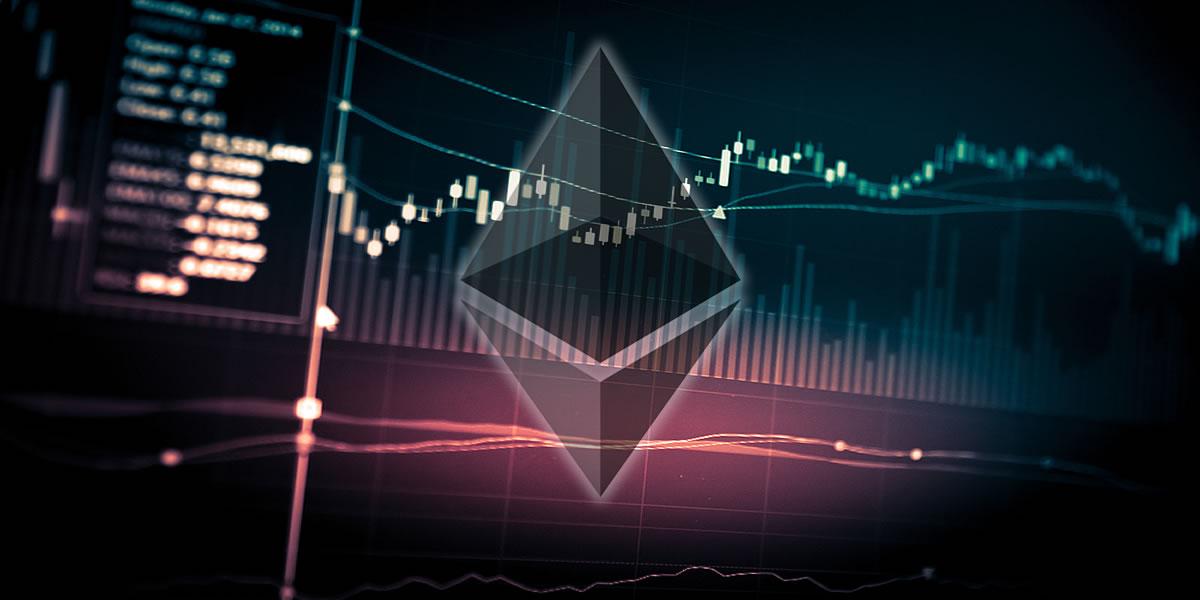 Ethereum ETH Fiyatı