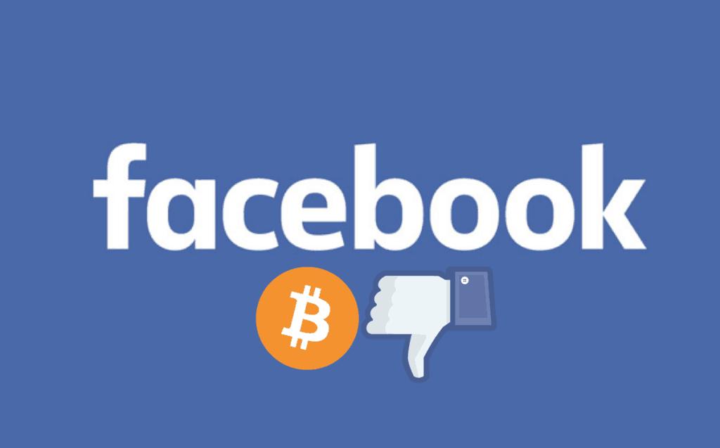 Facebook FBCoin ve Bitcoin