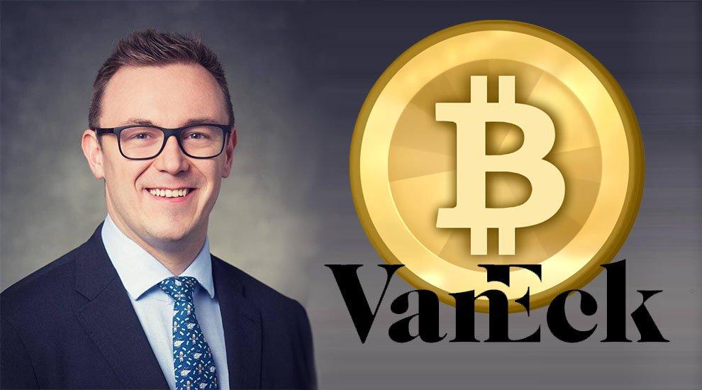VanEck Bitcoin