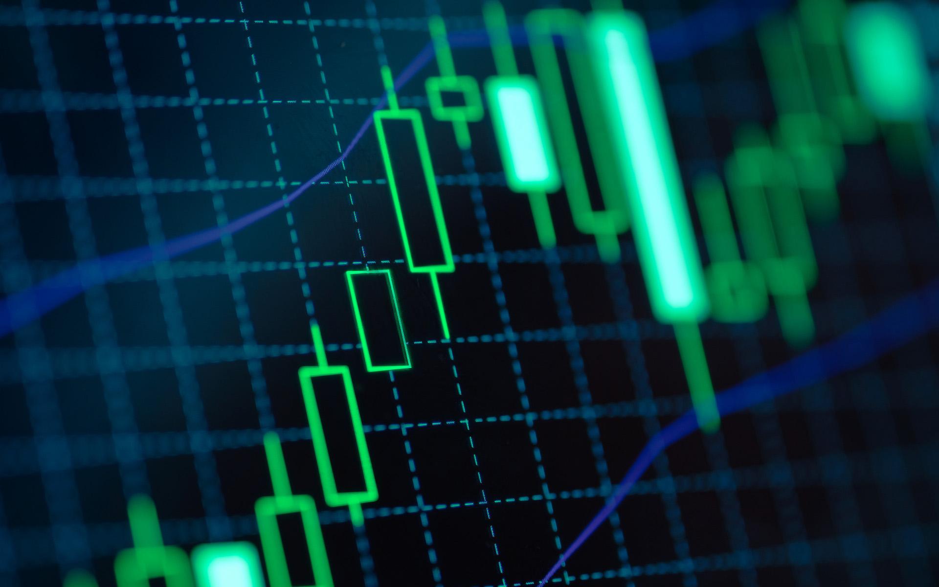 Yeni Kripto Para Hacim Bilgisi Ölçütü