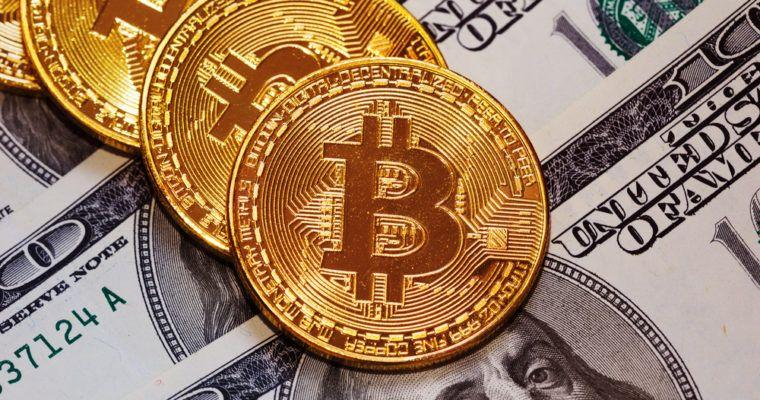 Bitcoin Ana Akım Medya