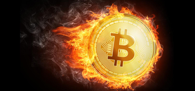 Bitcoin Ayı Piyasası