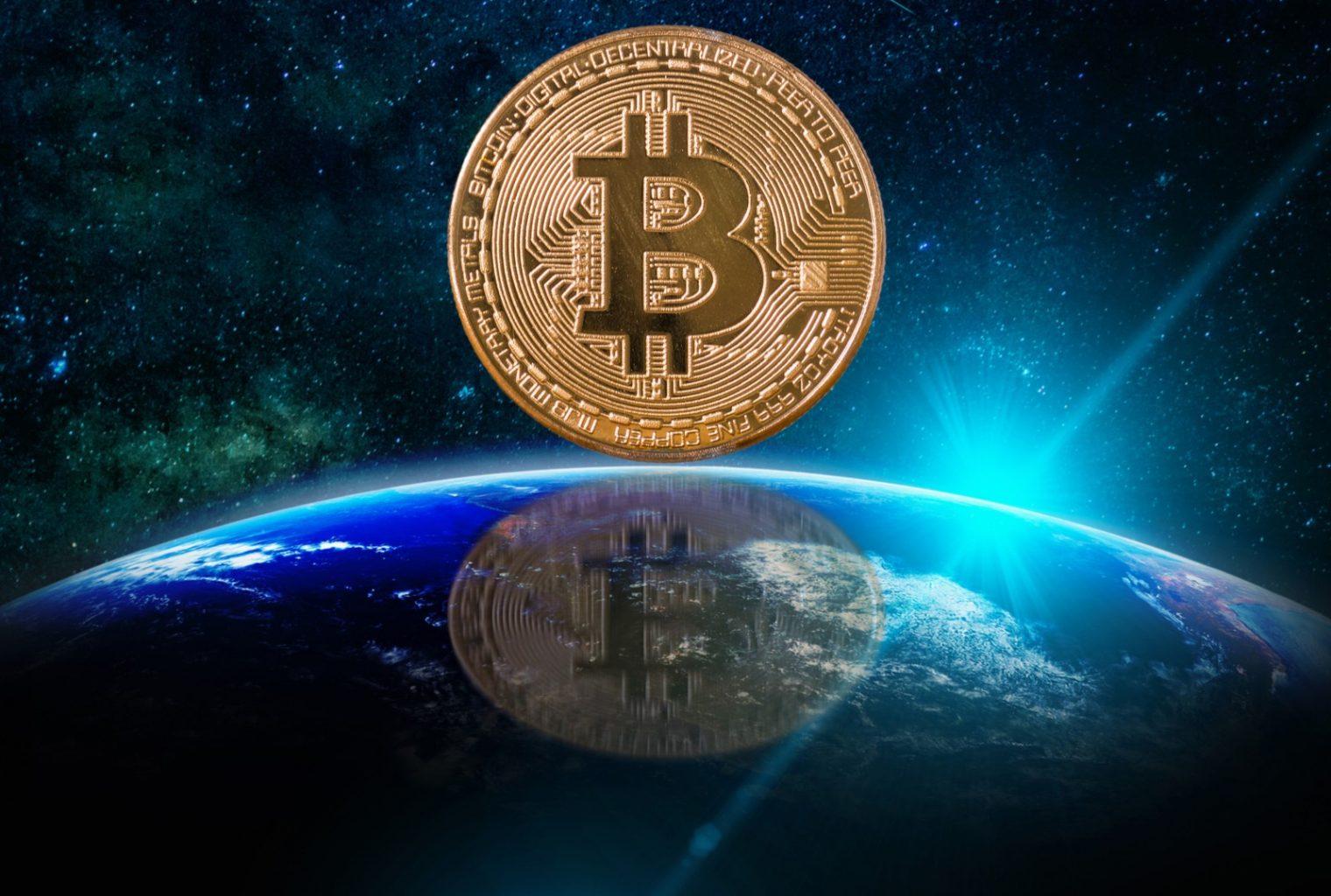 Bitcoin Farkındalığı