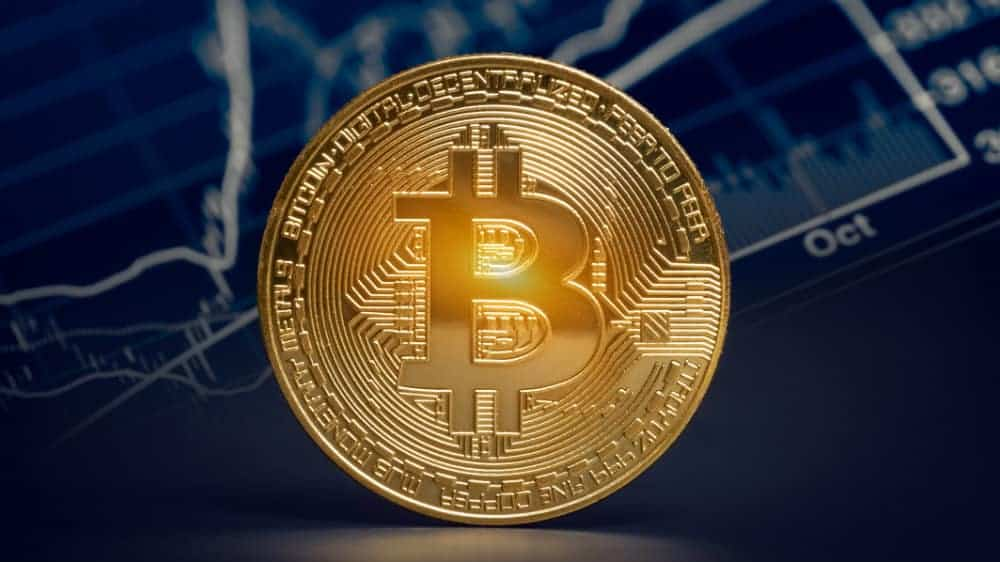 Bitcoin Fiyatı 10