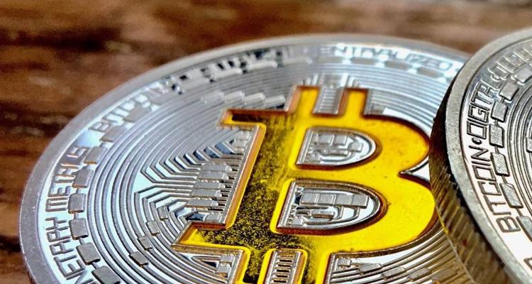Bitcoin Fiyatı 150 Bin Dolar