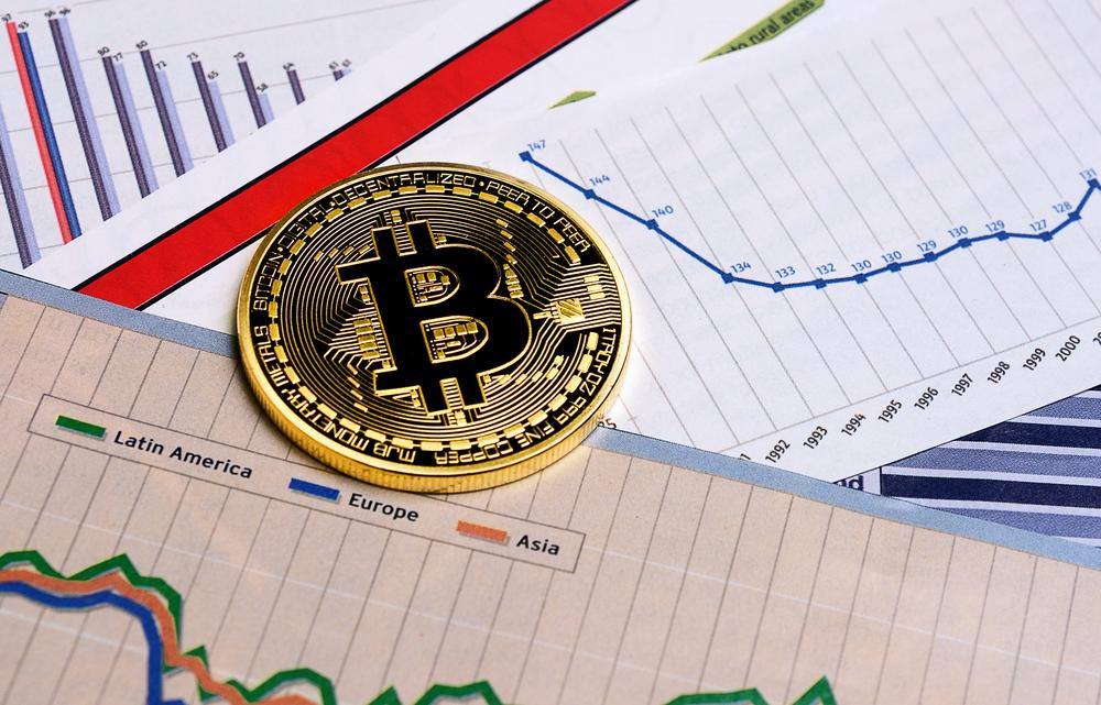 Bitcoin Fiyatı 3