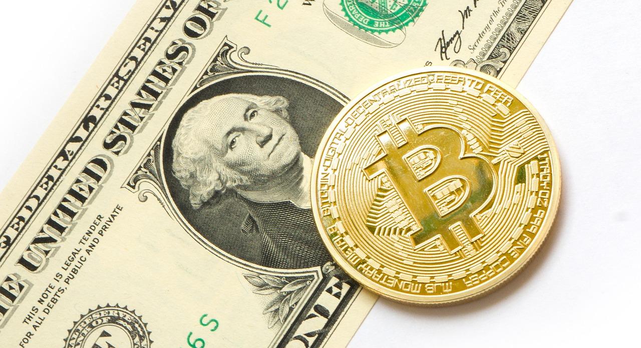 Bitcoin Fiyat Öngörüsü