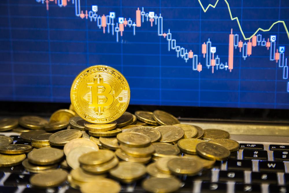 Bitcoin Hakimiyeti